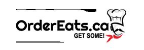 OrderEats.ca